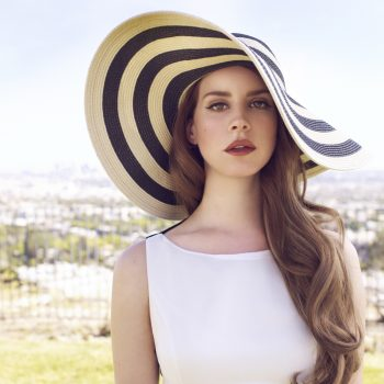Lana Del Lovers