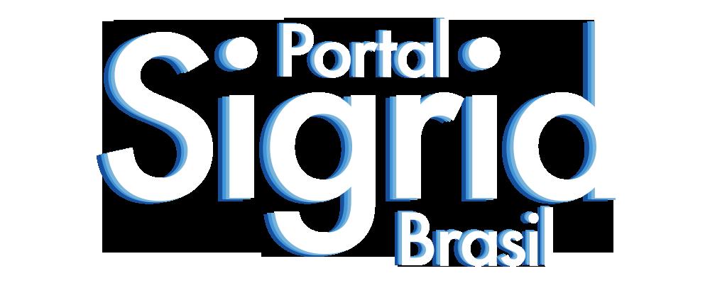 Portal Sigrid Brasil